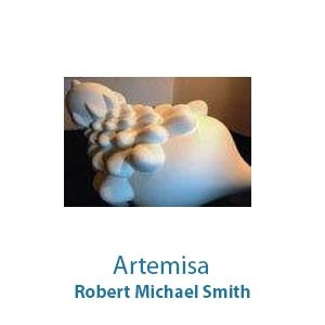 Artemisa by Robert Michael Smith
