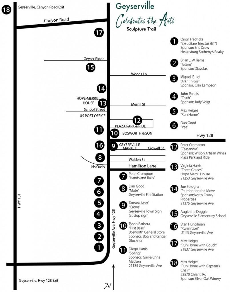 GeyservilleMap2014-15