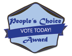 Vote for Peoples Choice