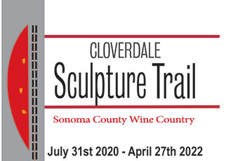 Sculpture Trail Brochure as PDF