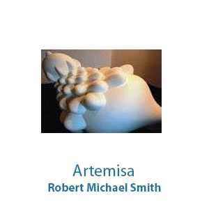 Artemisa by Robert Michael Smith