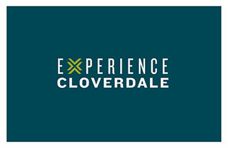 Experience Cloverdale